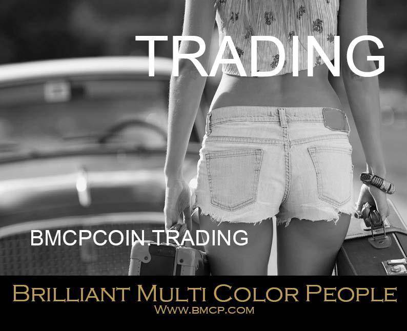 Click to open BMCPCoin..Trading
