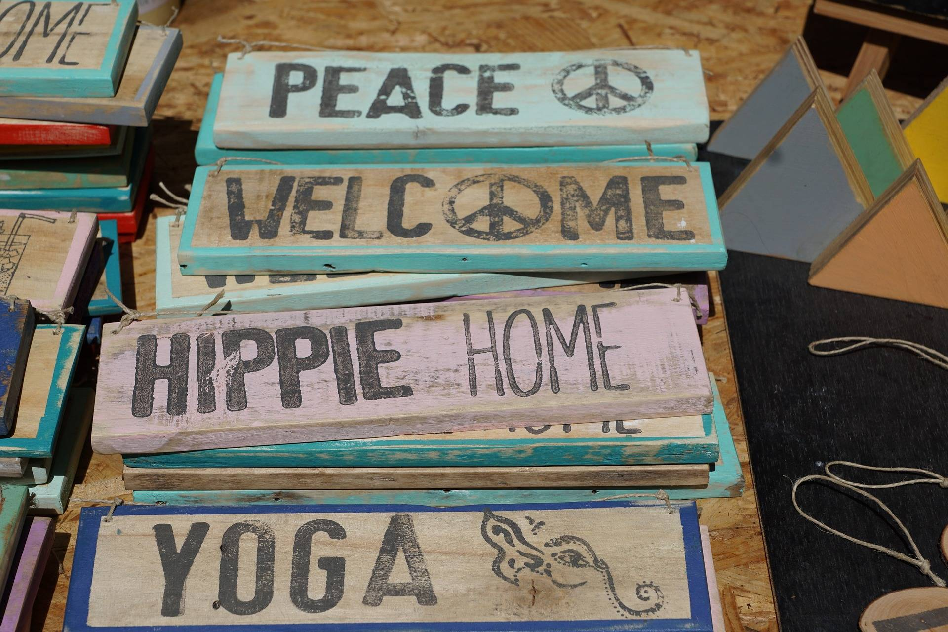 Finding your Yoga Home l Mukha Yoga