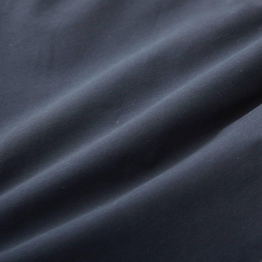 HOUDINI(フーディニ)/MTM スリルツイルパンツ/ブラック/WOMENS