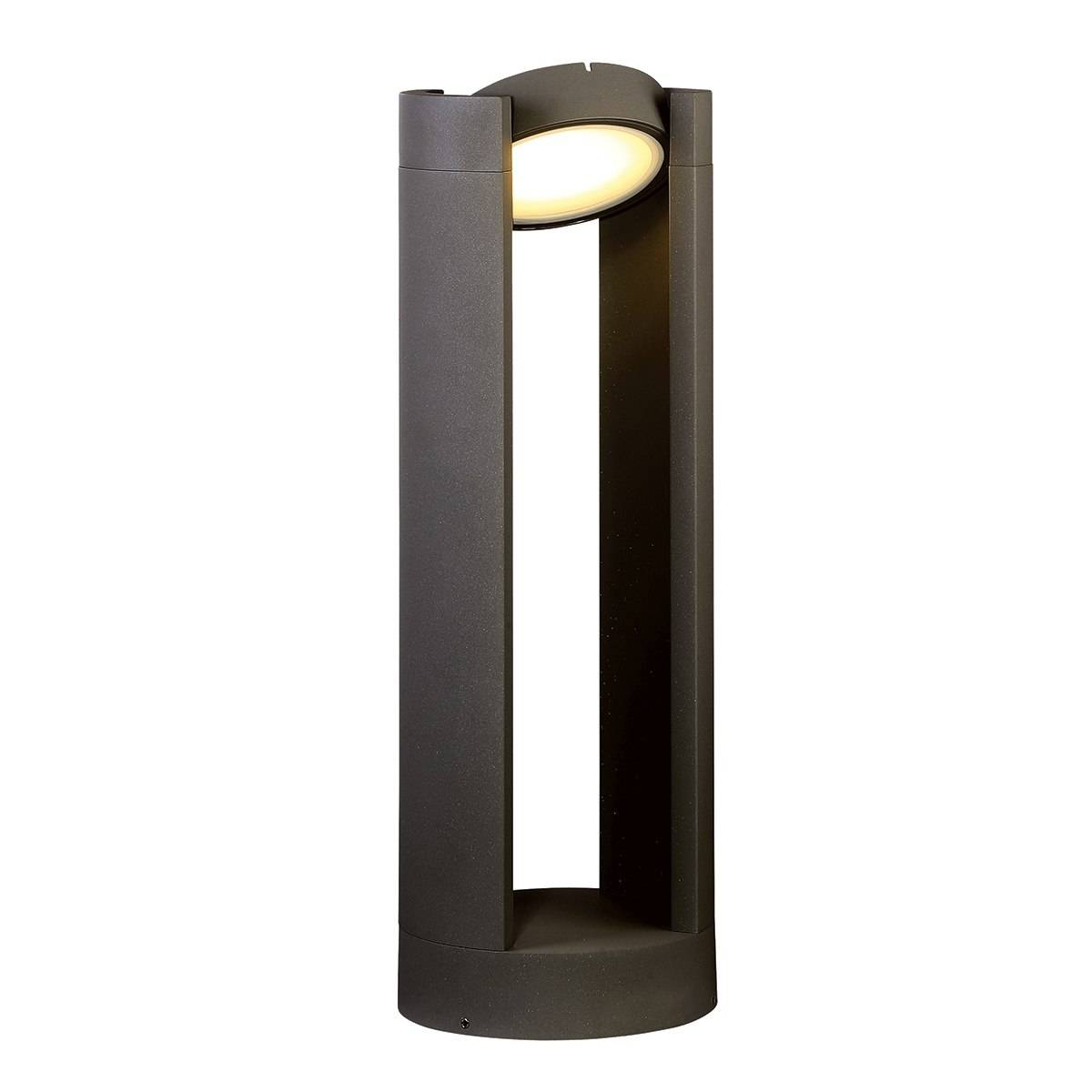 Eurofase - Path Lights - Outdoor Lighting
