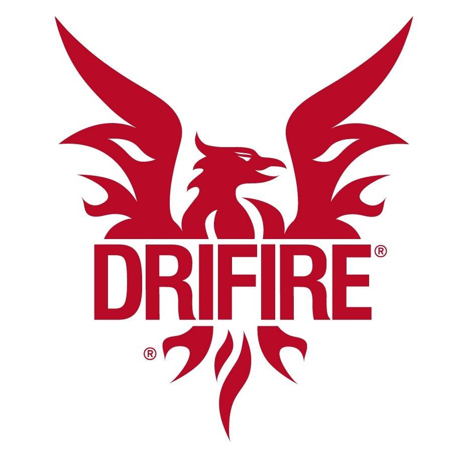 DRIFIRE FR Clothing