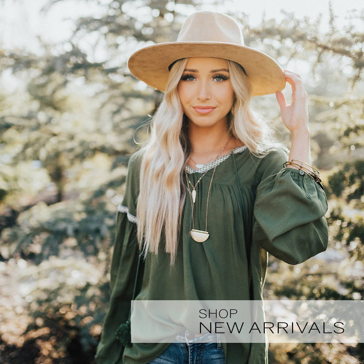 shop new arrivals, boutique new arrivals, online boutique
