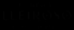 Bodegas Lleiroso Ribera de Duero Spanish Wines & Vineyards distributed by Beviamo Wines in Houston , TX