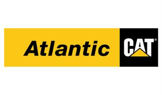 atlantic cat