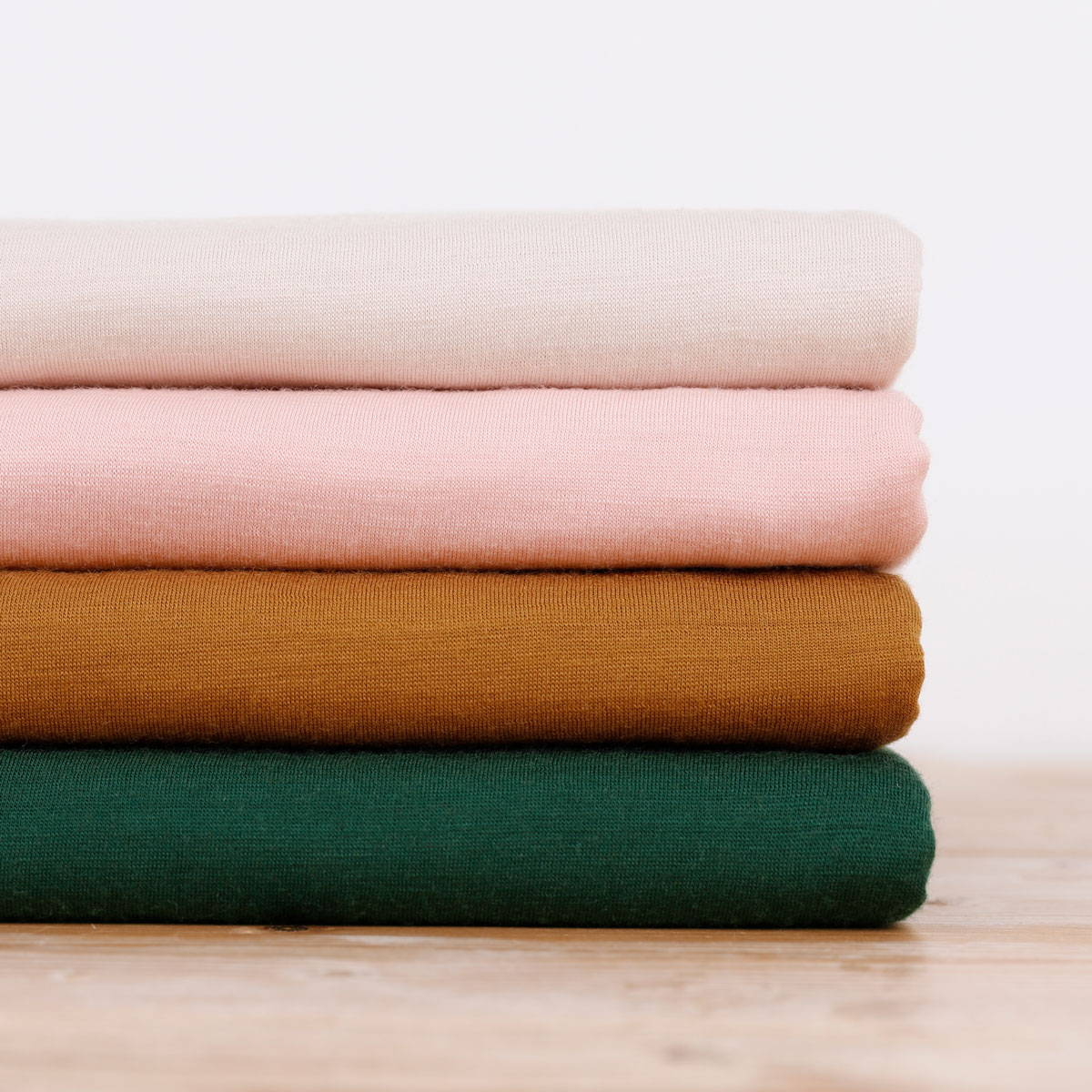 Fabric Stack - The Fabric Store Online