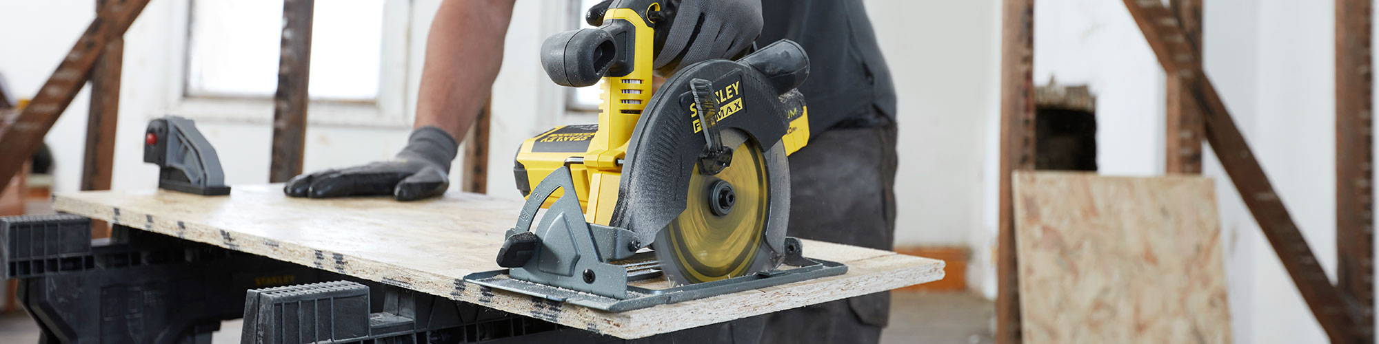 which circular saw is the best for you