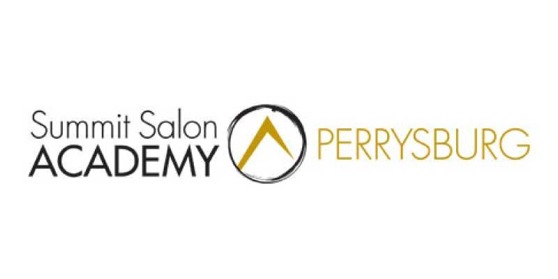 Summit Salon Academy Perrysburg