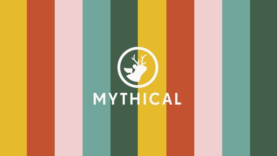 ABOUT US - Mythical