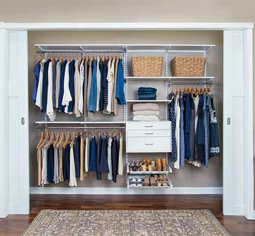 premium-freedomrail-closet-kit