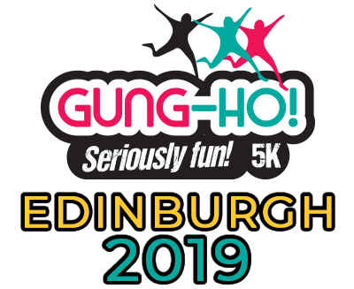 Events Gung Ho
