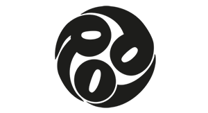 ROA logo (relic of ancestors)