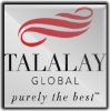 Talalay Global Certification