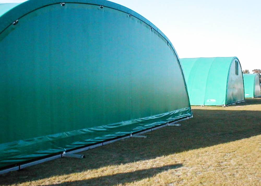 livestock-shelter-pvc-housing