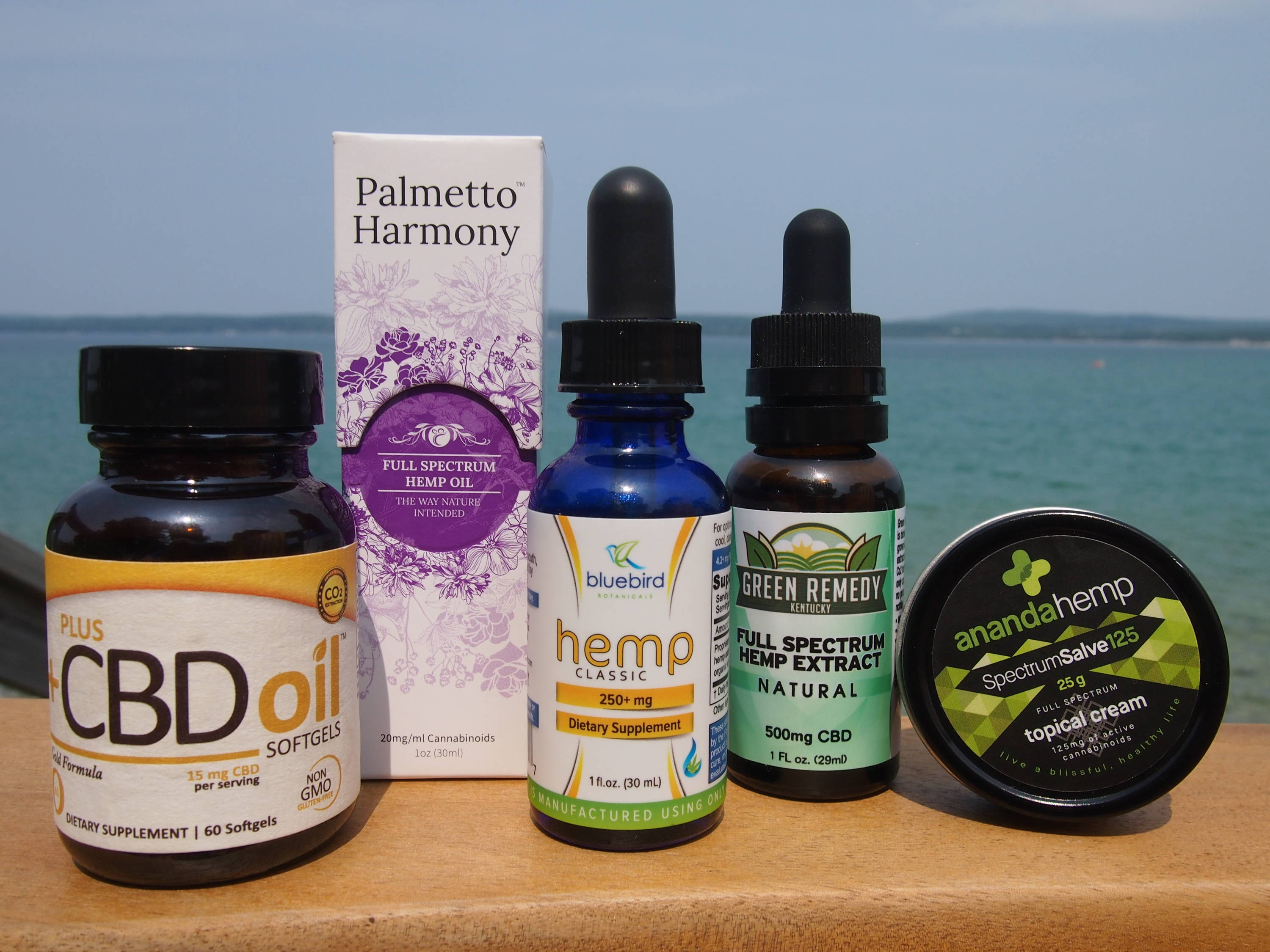 What-Is-The-Difference-Between-CBD-Oil-And-CBD-Tinctures