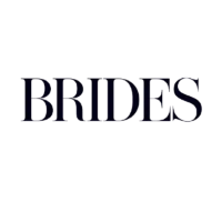 Kobelli Brides