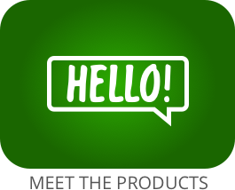 RVi Meet the products videos