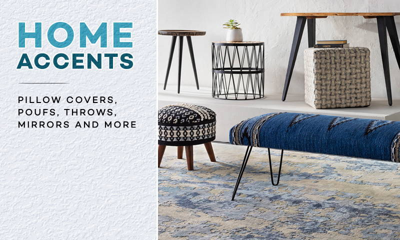 homeaccents_banner