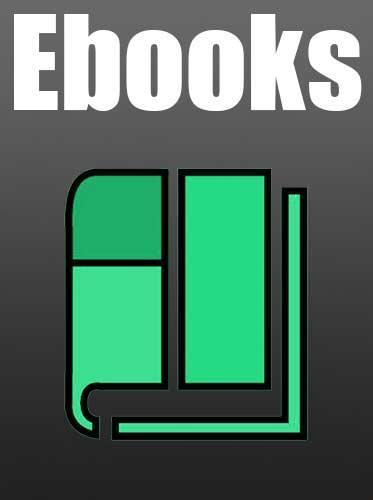 Masterclass Music Production Ebooks