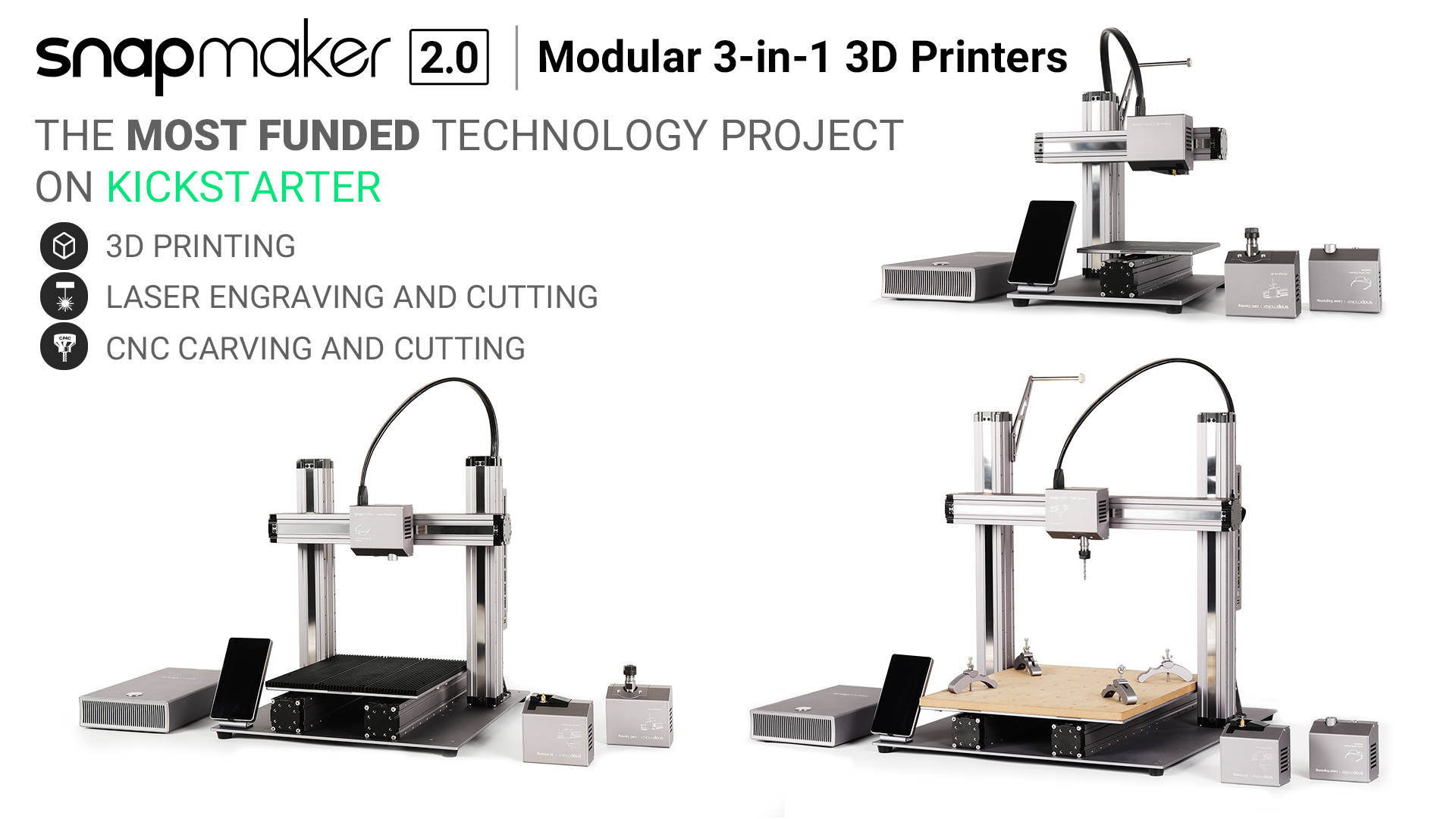 3d Printer Rebuild Software And Electronics Projects Interests And