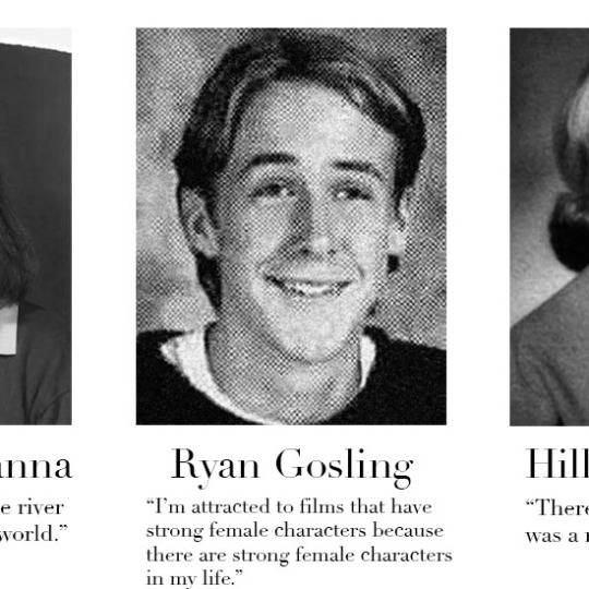 The Best Yearbook Quotes - 95+ Most Funny Pictures And ...