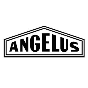 bracelets-de-montre-compatibles-a-la-marque-angelus
