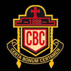 CBC Cork Junior School