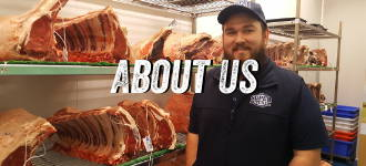 Australian owned best meat