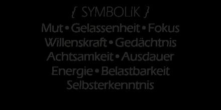 Jasper Bedeutung / Schmuck mit Jasper / Edelstein Armband in beige braun gemustert