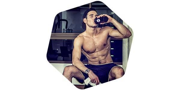 nu3 Fitness