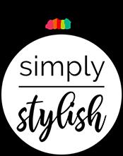 Schoolgirl Style Simply Stylish  Classroom Décor Theme