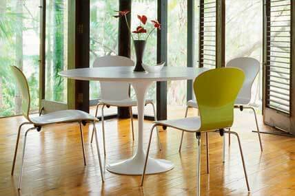 Modern Furniture For Your Home And Office