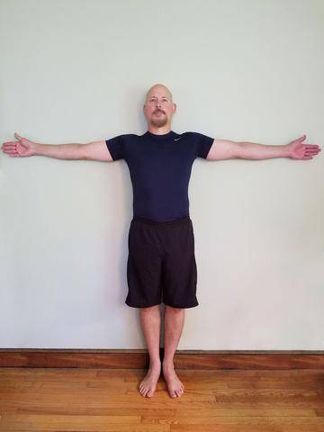 PurePosture, posture board