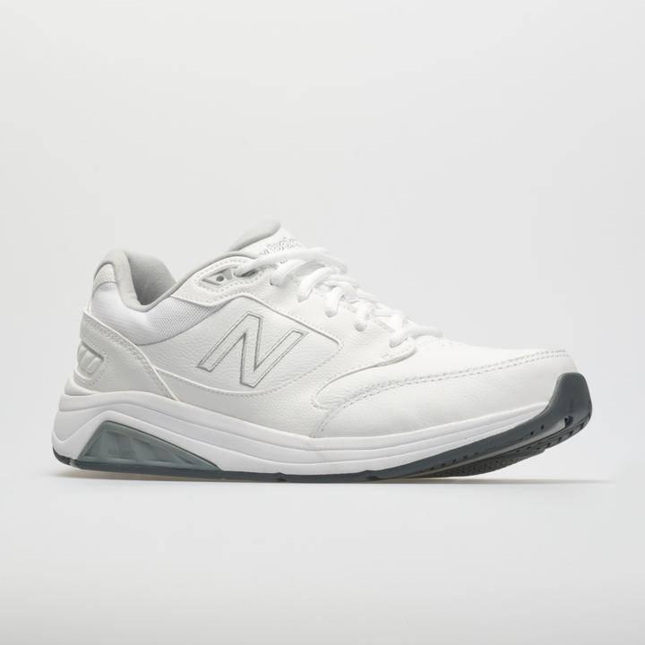 New Balance 928v3 Men's White