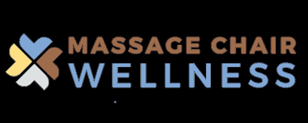 Massage Chair Wellness Home