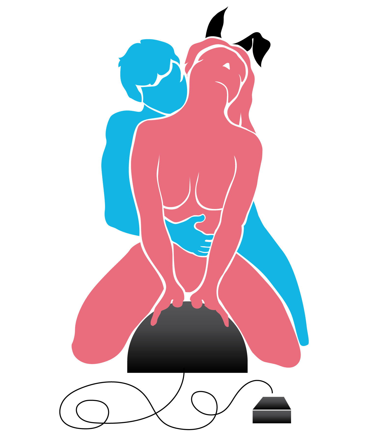 Sex on the saddle pics
