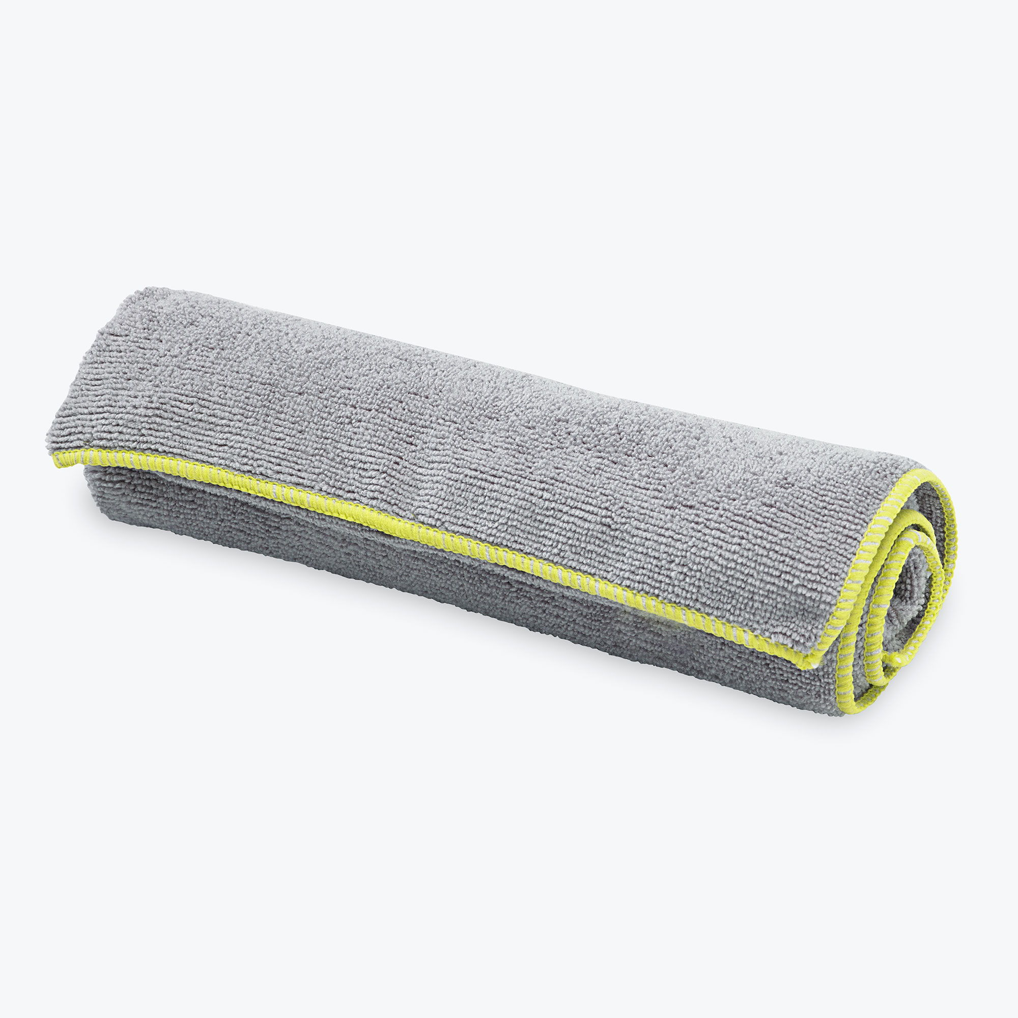 Shop Gaiam Yoga Towels