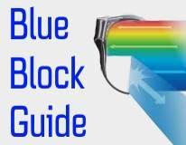 Blue Block Lenses Guide