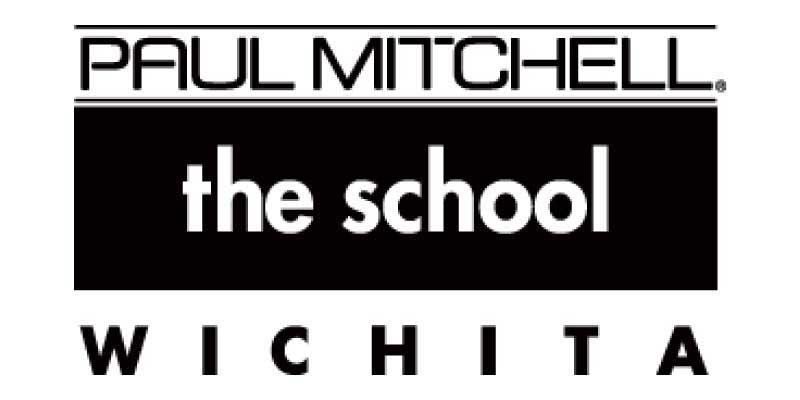 Paul Mitchell The School Wichita