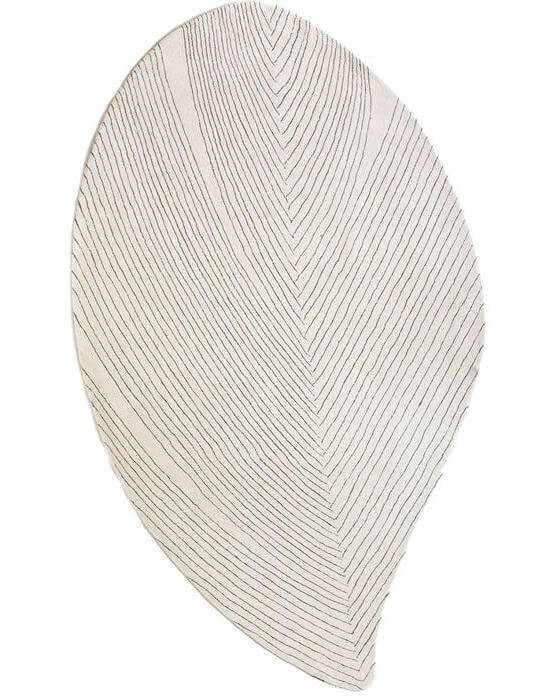 Nanimarquina Quill Large Rug