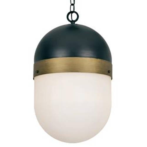 Crystorama - Pendant - Outdoor Lighting