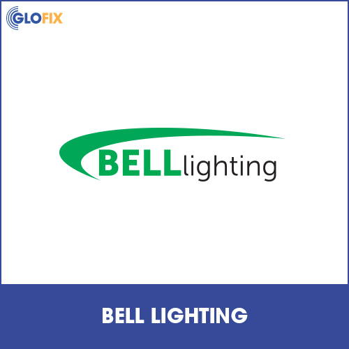 BELL lighting collection