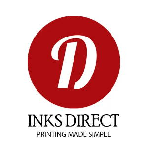 Shop Inks Direct