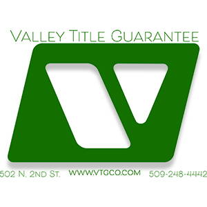 Valley Title