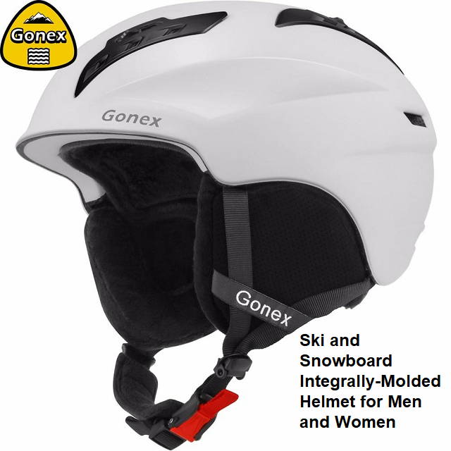ski-and-snowboard-integrally-molded-helmet-for-men-and-women