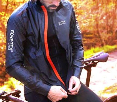 fall_jackets