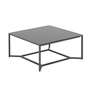 GLOSTER BLOC HIGH COFFEE TABLE