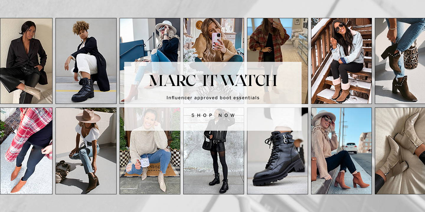 Marc It Watch