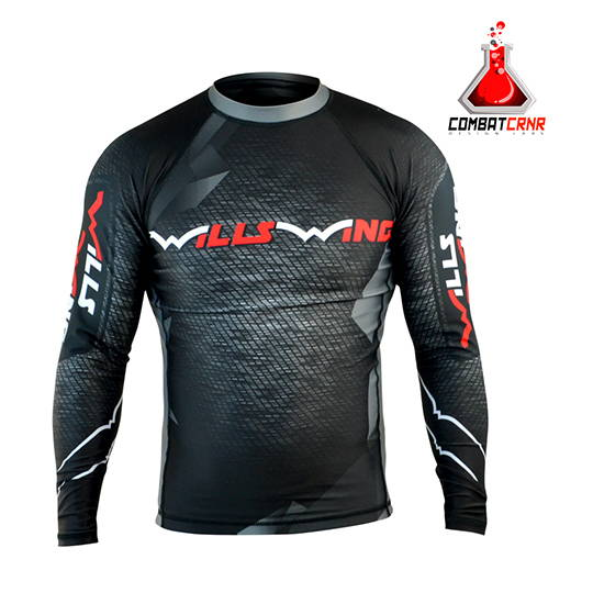 Custom Rash Guards, Custom Dye Sublimated Rash Guards, Custom Swim Shirts, Rash Guard, Rash Guards, Custom BJJ Rash Guards
