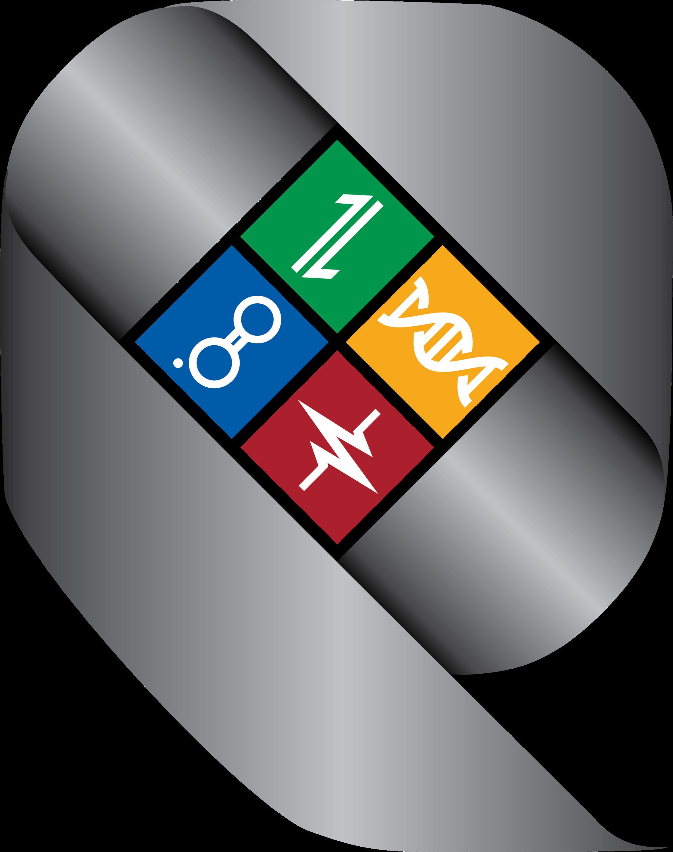 bioQuad Q logo
