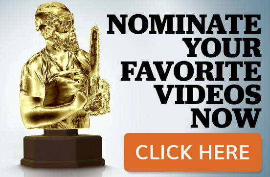 Nominate Your Favorites Now!